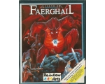 Legend of Faerghail - Used - Amiga