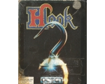 Hook - Used - Amiga