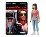 Terminator ReAction Action Figure Sarah Connor 1..