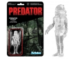 Predator ReAction Action Figure Stealth Predator..