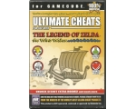 Ultimate Cheats For use with The Legend of Zelda..