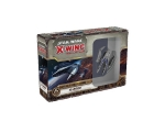 Star Wars X-Wing Miniatures Game - IG-2000
