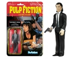 Pulp Fiction ReAction Action Figure Vincent Vega..