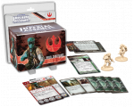 Star Wars Imperial Assault Rebel Saboteurs Ally ..