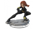 Disney Infinity 2.0 Black Widow Figure