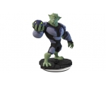 Disney Infinity 2.0 Green Goblin Figure