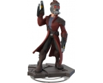 Disney Infinity 2.0 Star-Lord Figure