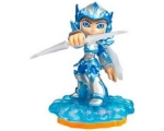 Chill Figure - Skylanders Giants