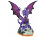 Cynder Figure - Skylanders Giants