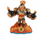 Blast Zone Figure - Skylanders Swap Force