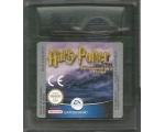 Harry Potter and Philosophers Stone - Used - Gam..