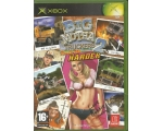 Big Mutha Truckers 2 Truck me Harder - Used - Xbox