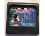 Castle of Illusions starring Mickey Mouse - Used..