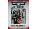 Datacards: Cult Mechanicus