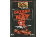 Beyond the Mat - Used