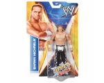Shawn Michaels - Summer Slam Heritage - WWE Acti..