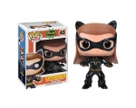 Batman POP! Vinyl Figure Catwoman 1966