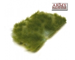 The Army Painter Battlefields Jungle Tuft 6mm