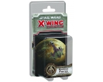 Star Wars X-Wing Miniatures Game - Kihraxz Fighter
