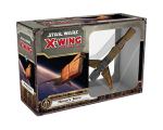 Star Wars X-Wing Miniatures Game - Hounds Tooth