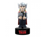 The Mighty Thor Body Knocker - Thor