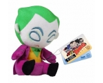 DC Comics Mopeez Plush - The Joker