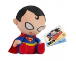 DC Comics Mopeez Plush - Superman