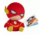 DC Comics Mopeez Plush - Flash