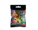 WIZKIDS Marvel Dice Masters - War of the Light F..