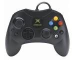 Xbox Official Small Joypad - Used