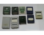 Memory Card - Used - Nintendo Wii & Gamecube