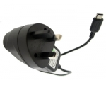 Mains Charger for Nintendo DS Lite