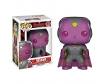 Avengers Age of Ultron POP! Vinyl Bobble-Head Vi..