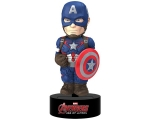 Avengers Age of Ultron Body Knocker - Captain Am..
