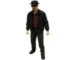 Breaking Bad 12in Heisenberg Figure