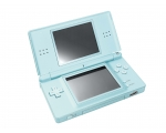 Nintendo DS Lite - Turquoise - Used