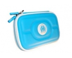marsielle Carry case - Nintendo DS