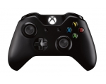 Official Wireless Controller with 3.5mm Sterio H..