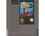 Excitebike - Used - NES