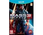Mass Effect 3 Special Edition - Used - Nintendo ..