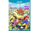 Mario Party 10 - Used - Nintendo Wii U