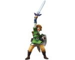 Nintendo UDF Series 1 Mini Figure Link The Legen..
