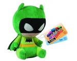 DC Comics Mopeez Plush Figure 75th Anniversary C..