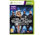 The Black Eyed Peas Experience - New - Xbox 360