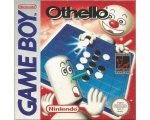 Othello - Used - Gameboy