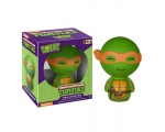 Teenage Mutant Ninja Turtles Michelangelo Dorbz ..