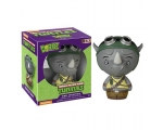 Teenage Mutant Ninja Turtles Rocksteady Dorbz Vi..