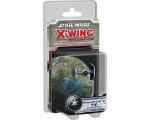 Star Wars X-Wing Miniatures Game - Inquisitors Tie