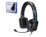 Tritton Wired Kama Stereo Headset - New