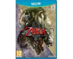 The Legend of Zelda Twilight Princess HD - NEW -..